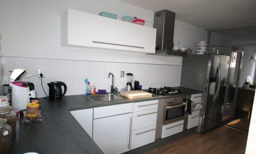 3 Stylize Keuken voor